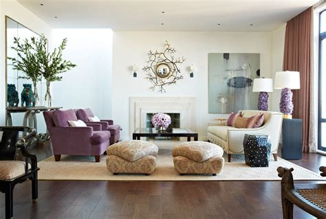 definition of balance in interior design the basics of a well balanced room