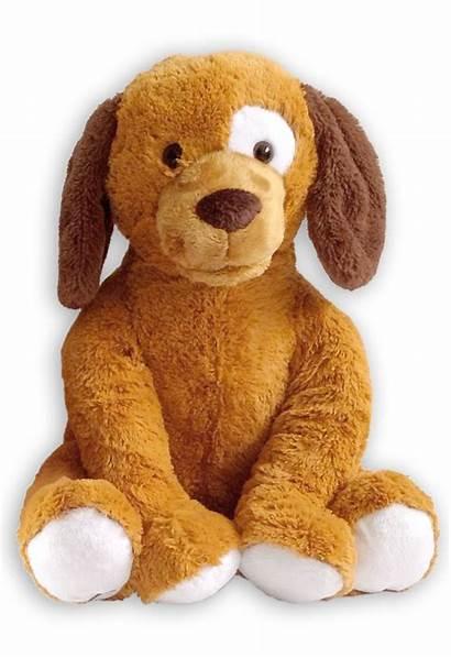 Toys Pals Animals Plush Soft Stuffed Puppy