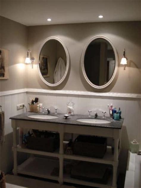 flamant meuble meuble salle de bain flamant