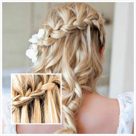 homecoming hairstyles   ideas yve stylecom