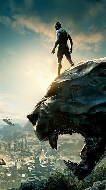 Panther 4k Wallpapers Android 1280 Mobiles Resolutions