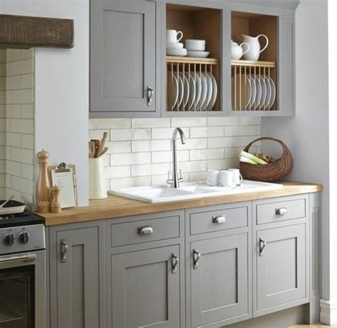 meuble cuisine couleur taupe meuble taupe et blanc atlub com