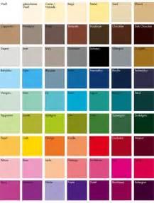 Petrol Farbe Bedeutung by Farbskala Die Sch 246 Nsten Farben F 252 R Ihre
