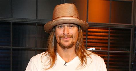 Picture Kid Rock Featuring Sheryl Crow: Kid Rock 'Beyond Devastated' By Assistant's Death