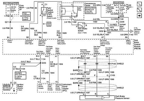 gmc      gas engine