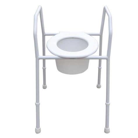 wheelchair cusions days toilet aid wheelchairs stuff