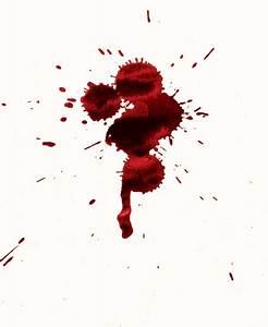 Tache De Sang : concours de nouvelles du sang sur les livres le blog ~ Melissatoandfro.com Idées de Décoration