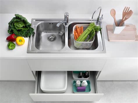 come demineralizzare l acqua rubinetto come purificare l acqua rubinetto di casa casafacile