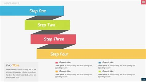 smart idea powerpoint template youtube