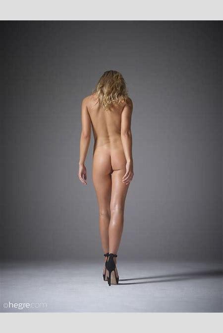 Hegre Art Darina L nude