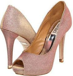 chagne colored wedding shoes 1000 images about pink bridal shoes on bridal