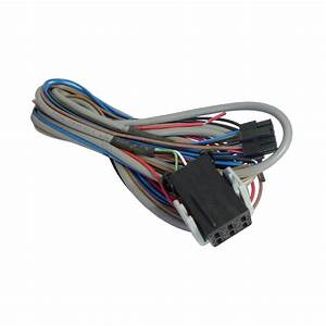 Stack Replacement Wiring Loom  St265232  From Merlin