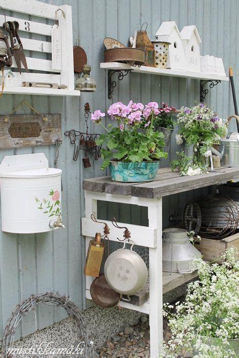 Pin Junkin Addict Kind Gardens Decor