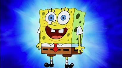 Spongebob Squarepants Background Facts Things