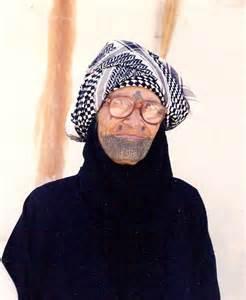 File:Arab women.jpg - Wikipedia