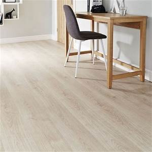 Light Oak laminate Howdens flooring Howdens laminate