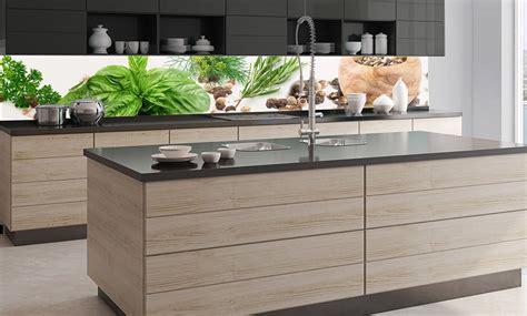 Rückwand Für Küche by R 252 Ckw 228 Nde F 252 R K 252 Chen R 252 Ckwand K 252 Che Holz K 252 Che De