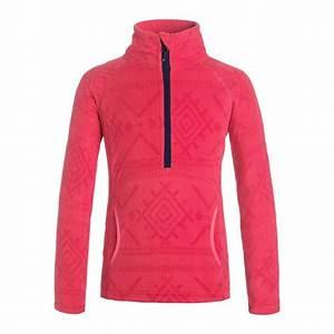 Cascade S Youth Size Chart Cascade Fleece Girl 39 S Buckmans Com