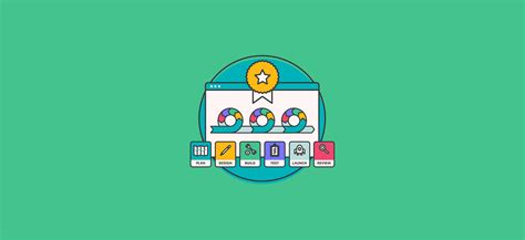 best agile tools quickly compare the 10 best agile tools for managing