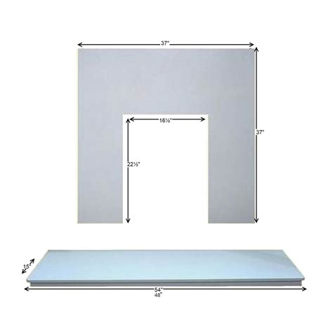 back panel for fireplace uk s best price marfil back panel hearth fast
