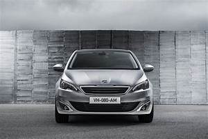 Defaut Nouvelle Peugeot 308 : peugeot nouvelle les tarifs de la nouvelle peugeot 308 ~ Gottalentnigeria.com Avis de Voitures