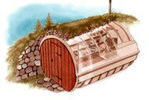 erdkeller selber bauen erdkeller als bausatz oder fertigkeller aus gfk kaufen