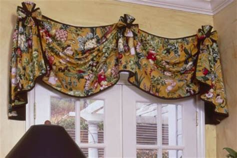 patterns for valances curtain and valance sewing patterns my sewing patterns