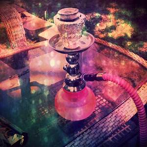 hookah smoke on Tumblr