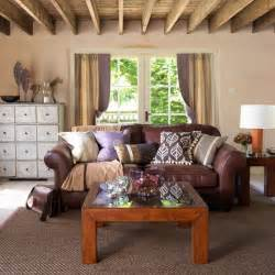 country livingroom country living room decorating ideas homeideasblog