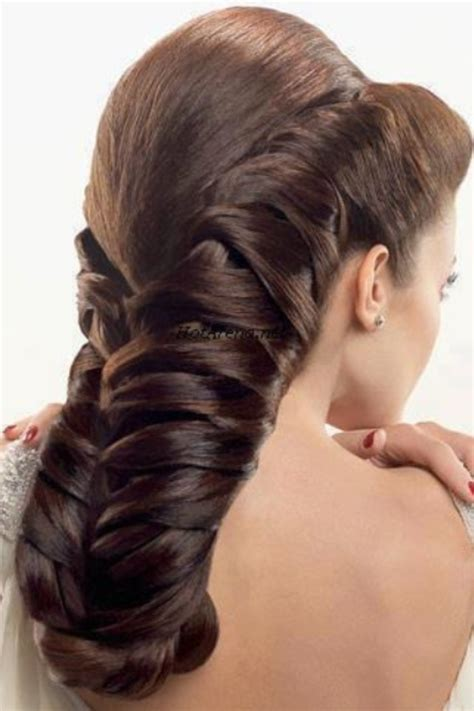 17 Best Images About Amazing Hairstyles On Pinterest