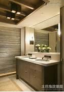 Modern Bathroom Design Modern Bathroom Modern Bathroom Design Modern Modern Bathroom With Natural Elements Luxurious Modern Bathroom Interior Design Ideas Modern Small Bathroom Design Modern Small Bathroom Design Ideas