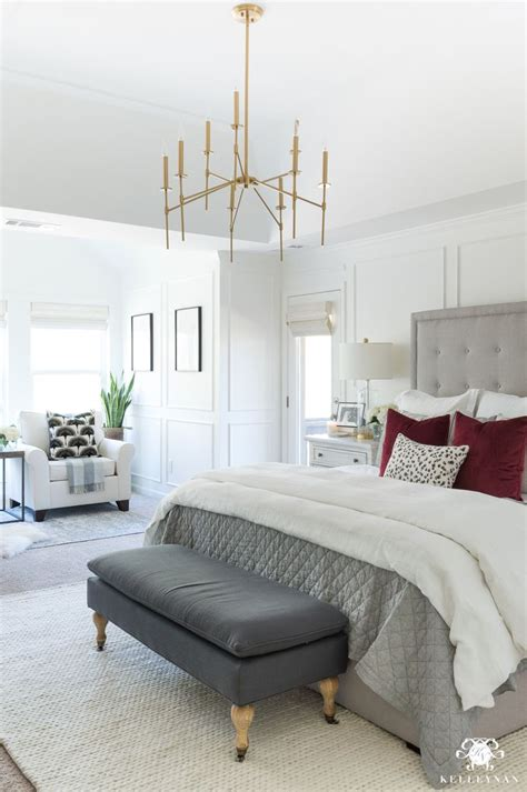 Bedroom Decorating Ideas With by Best 25 Bedroom Chandeliers Ideas On Closet