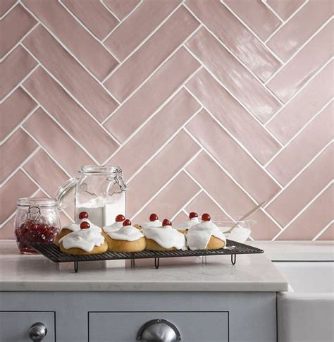 boost  bathroom  kitchen interiors   pretty