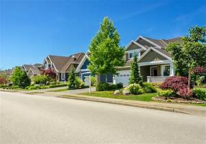 Are Suburbs Worth Saving?   The American Conservative