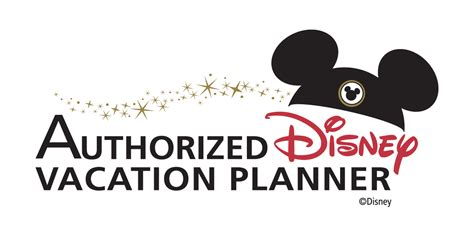 what does extensive experience mean authorized disney vacation planner mousekeplanner
