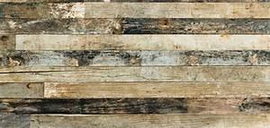 Planche De Bois Pour Mur Intérieur : construire un mur de grange dans sa maison conseils en ~ Zukunftsfamilie.com Idées de Décoration