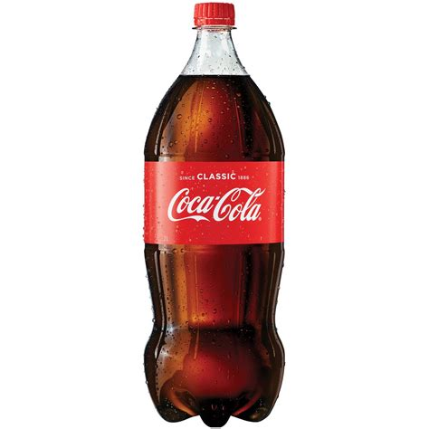 A wide variety of cola pet bottle options are available to you, such as material, industrial use, and surface handling. Coca Cola Bottle 2l | Woolworths