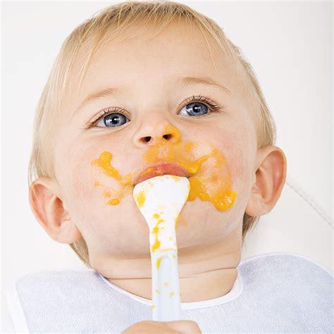 garde manger cuisine 6 astuces pour éveiller votre enfant au goût maman plurielles fr