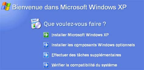 bureau a distance windows xp connexion bureau a distance xp 28 images test de