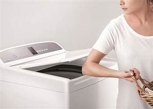 Fisher  U0026 Paykel Appliances Introduces New Washsmart
