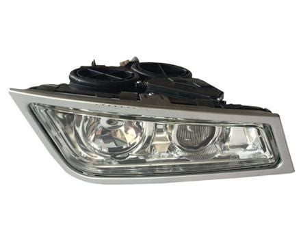 china volvo fh and fm version 3 fog l e rh oem 21297917 suppliers wholesale factory weilin