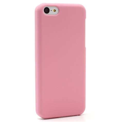 pink iphone 5c iphone 5c rubberized pink