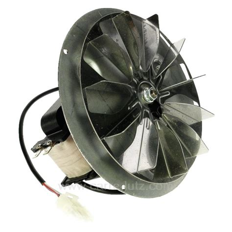 ventilateur extracteur de fum 233 e de poele a pellet pi 232 ces d 233 tach 233 es chauffage gt pi 232 ces