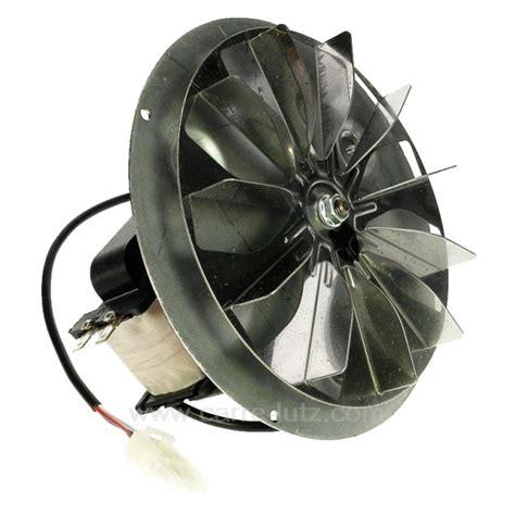 Ventilateur Extracteur De Fumée De Poele A Pellet Pièces