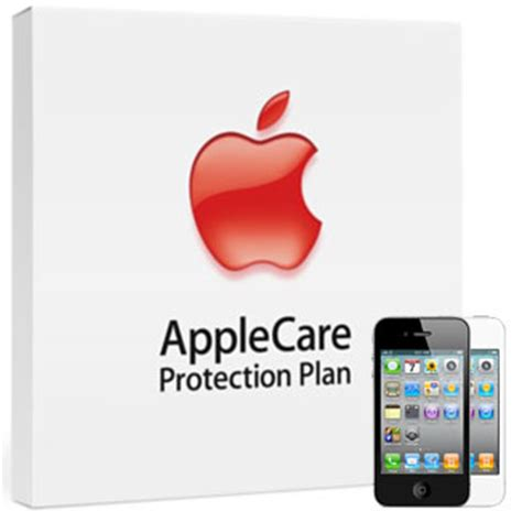apple care for iphone iphone 4 early adopters add apple care now obama pacman