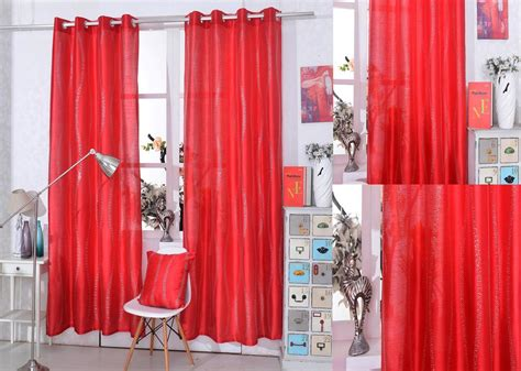 Glitter Sparkly Glitz Diamante Eyelet Ring Top Faux Silk Voile Curtain Panel Do It Yourself Outdoor Curtain Rods Diy Extra Long Shower Curtains Bluff Antigua Tripadvisor Designs For Big Windows Yellow And Orange Kitchen Rod Length French Doors Allen Roth Gazebo Replacement Black Friday Deals Uk