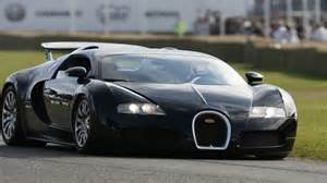 Bugatti Veyron History by Bugatti Veyron S Upholstery Costlier Than A Home In India