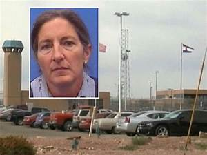 Coroner: Colorado Corrections Officer Was Killed With ...