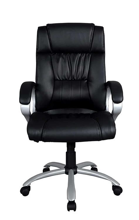 Office Chairs Top by Top 10 Best Ergonomic Office Chairs In 2018 Computer Chair