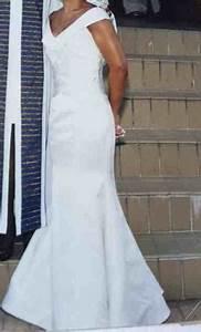 scaasi 300 size 2 used wedding dresses With scaasi wedding dresses